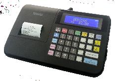 SAM4s NR-320