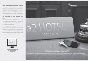 imagen a2 hotel 3